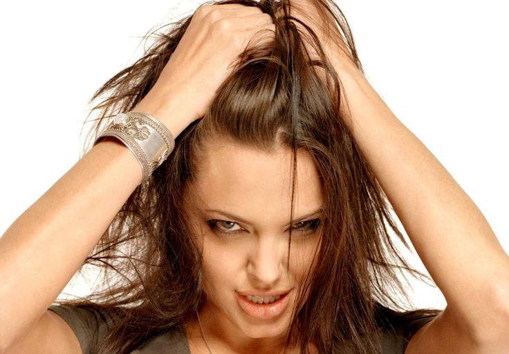 New Angelina Jolie | ... angelina jolie angelina jolie wallpaper angelina jolie angelina jolie