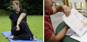 drug rehab centers in costarica, addiction rehabilitation activities costa rica