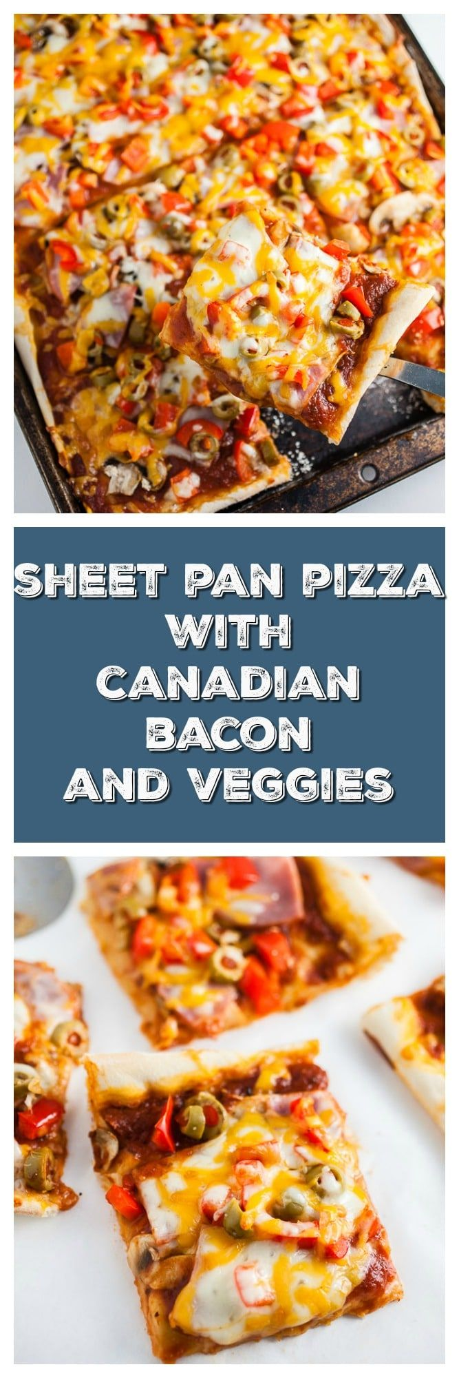 120 best Pizzas and Flatbreads images on Pinterest | Pizza dip ...