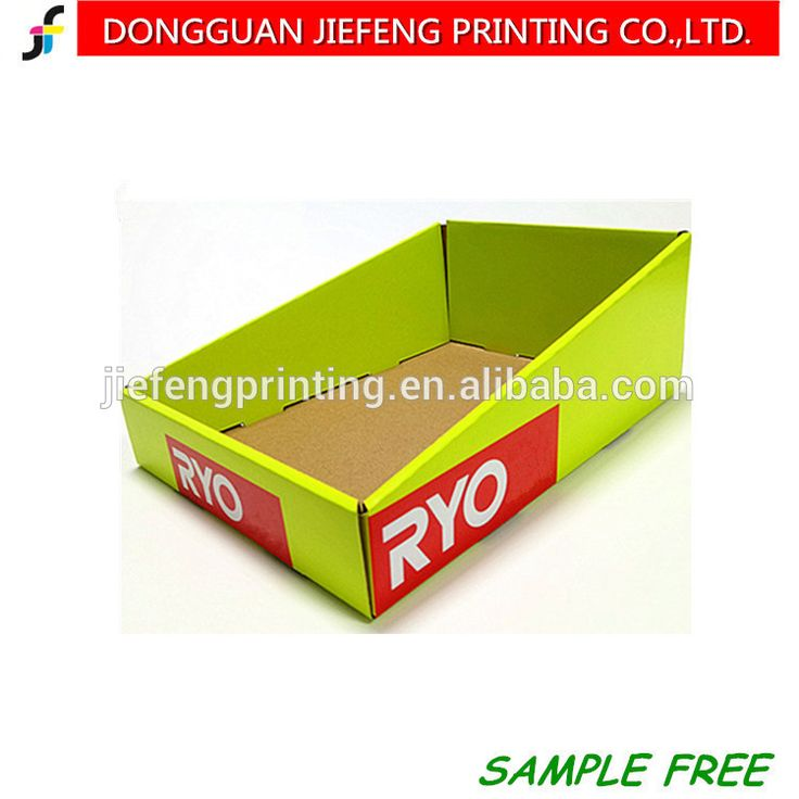 Dongguan Cardboard Paper Printed Corrugated Retail Counter Display Box Custom Logo , Find Complete Details about Dongguan Cardboard Paper Printed Corrugated Retail Counter Display Box Custom Logo,Counter Display Box,Retail Counter Display Box,Corrugated Display Box from -Dongguan Jiefeng Printing Co., Ltd. Supplier or Manufacturer on Alibaba.com