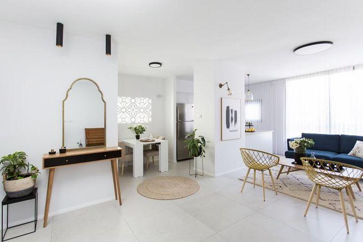 אימא יקרה לי המעצבת שהמציאה את בית ילדותה מחדש בניין ודיור קיר - nolte küchen katalog 2013