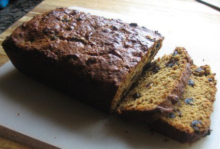 If you love mincemeat as I do, you will love this wonderful Mincemeat Nut Bread.