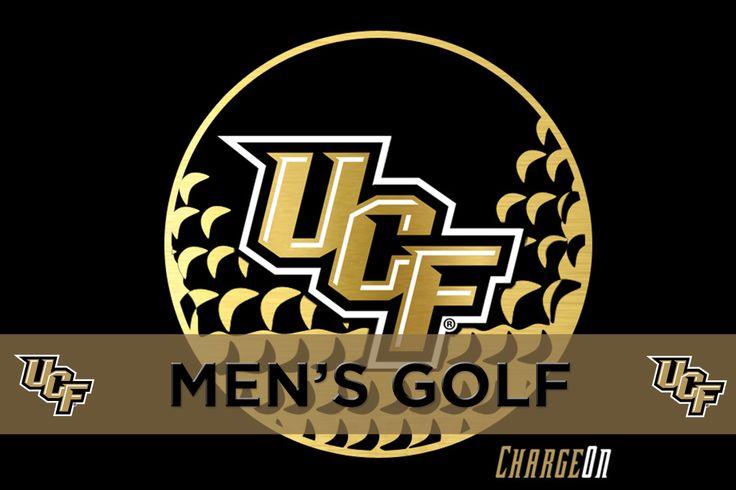 Ucf mens golf ladies golf mens golf golf