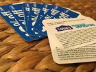 5 Lowes 10% off Coupons Use at Lowes, Home Depot, Menards, etc - http://couponpinners.com/coupons/5-lowes-10-off-coupons-use-at-lowes-home-depot-menards-etc/
