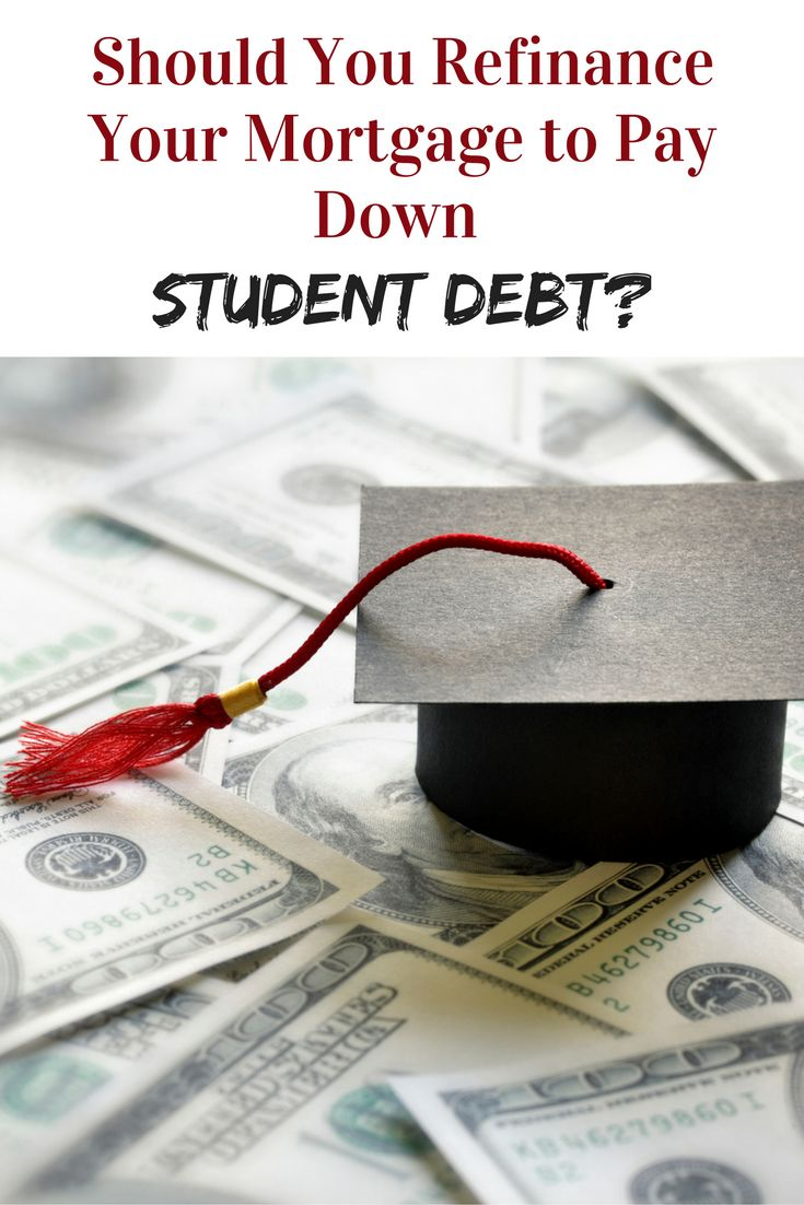 best 25+ student debt relief ideas on pinterest | student loan