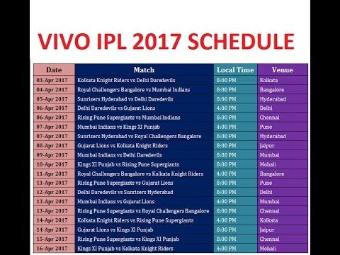 Free Betting Tips Check out IPL 2017 Schedule ...IPL Betting Tips Free, IPL Cricket Betting Tips, T20 BETTING TIPS, Free IPL 2017 Betting Tips, Free Cricket Betting Tips Receive Free Betting Tips from Our Pro Tipsters Join Over 76,000 Punters who Receive Daily Tips and Previews from Professional Tipsters for FREE