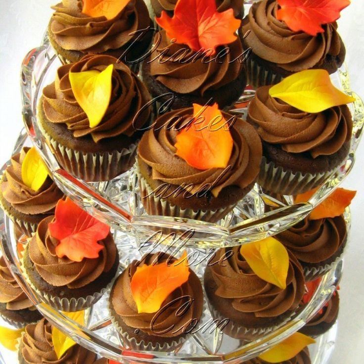 Fall Wedding Cakes Ideas: 165 Best Fall Wedding Ideas Images On Pinterest