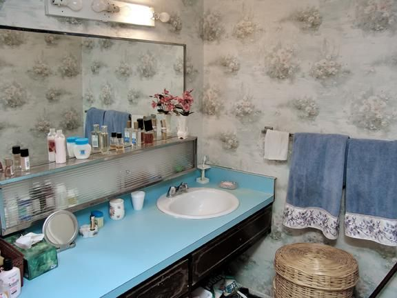 87 best images about 1970s bathroom on pinterest for 1970 bathroom decor