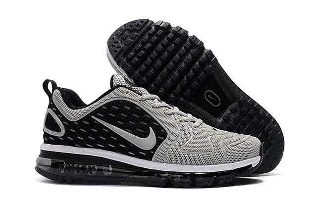 c4903f3e56a2 Mens Nike Air Max 720 KPU Shoes 44JM. Find this Pin and ...