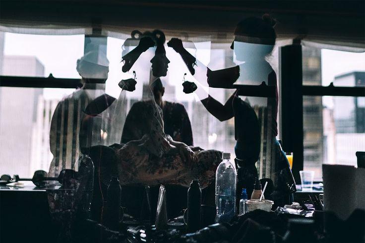 Свадебный фотограф Эмин Кулиев (Emin). Фотография от 07.07.2017