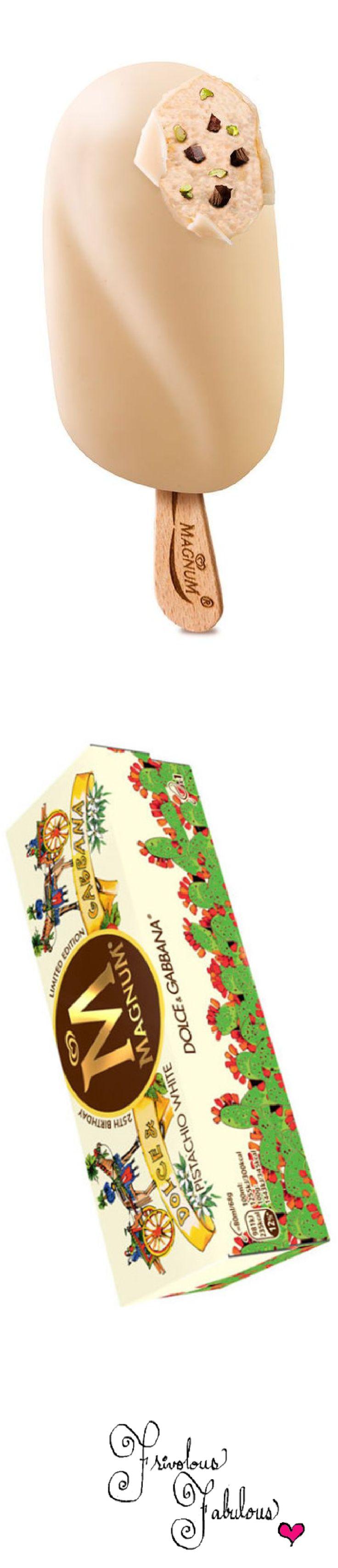 3a6004f22a3d843798c9f3207e4e2730--magnum-ice-cream-dolce-gabbana Elegantes 3 Zimmer Wohnung Lörrach Dekorationen