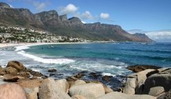 South Africa is one of the safest countries in Africa and offer lots of attractions. In this article the focus is on The Coastal Route in South...