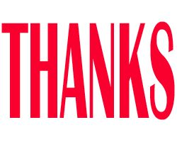 23 best Saying Thank You images on Pinterest