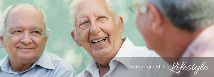 We believe everyone has a story to be told and Avanti is no different. A chapter of Avanti is about its formation. Based in The Woodlands, Texas, with over 50 years of combined experience, the founders are bringing their senior housing expertise to life by developing, operating and managing boutique style senior living communities.