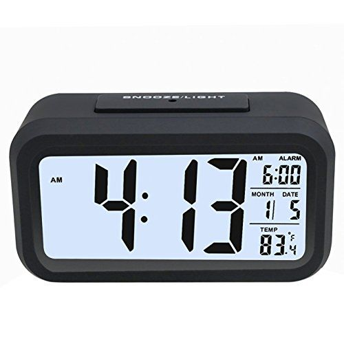 1000 ideas about large digital clock on pinterest led