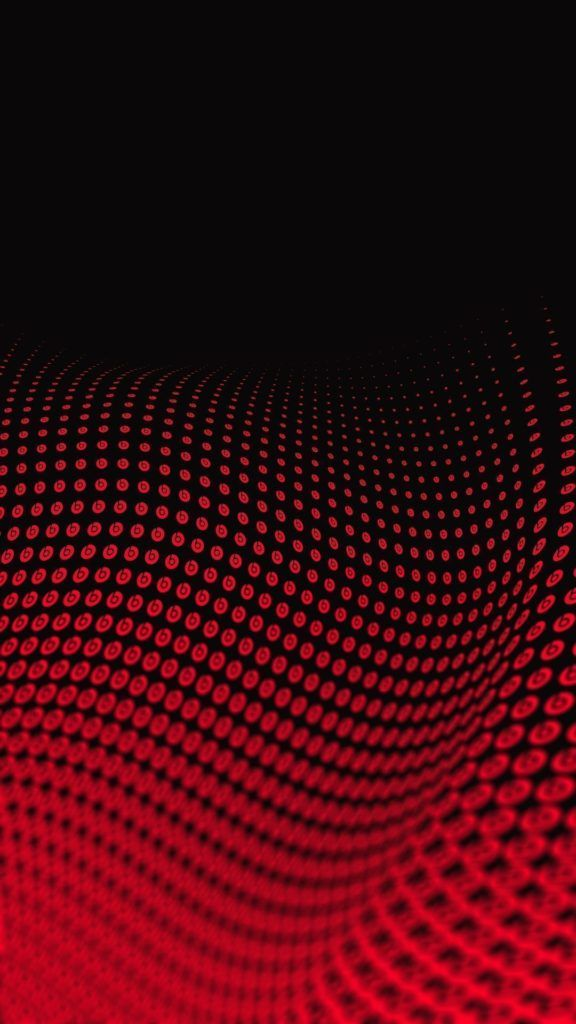 اجمل خلفيات ايفون 6 Iphone Wallpapers 4k Tecnologis Htc Wallpaper Red Wallpaper Samsung Wallpaper