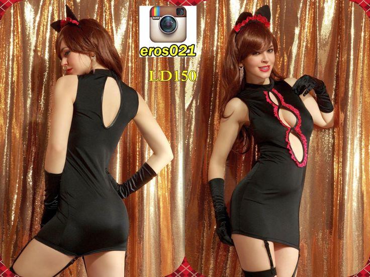 اروس شاپ (فروشگاه اینترنتی ) عرضه کننده لباس فانتزی زنانه ...