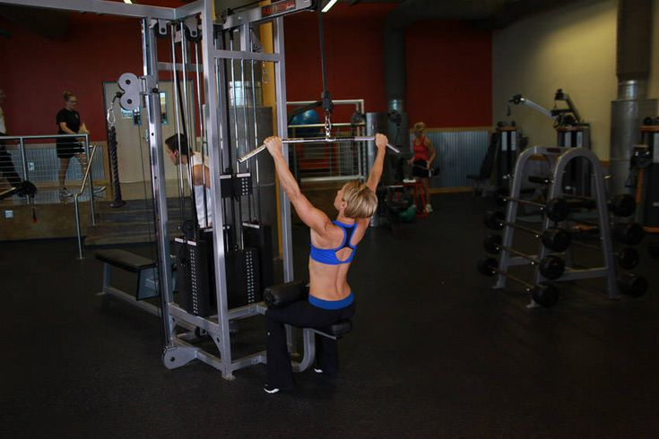 36 best Training images on Pinterest Excercise, Work outs and - stronglifts spreadsheet