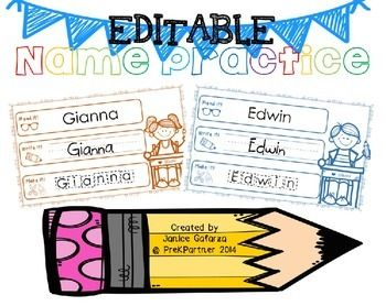 An+idea+for+homework+or+morning+work!Instructions:+Choose+from+boy+or+girl+template.Read+it!+-+Insert+TEXT+BOX,+and+type+student+nameWrite+it!+-+Leave+middle+box+empty+(students+will+write+name+here)Make+it!+-+The+bottom+part+is+editable.+You+can+add+or+delete+boxes+based+on+the+amount+of+letters+on+your+students'+names.*You+may+also+use+this+template+for+vocabulary/spelling+words!!Enjoy+it!