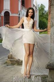 vestidos de novia para playa 2015 - Buscar con Google