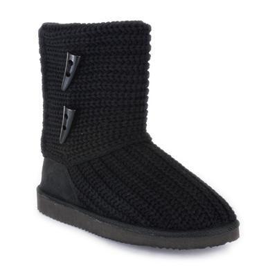 winter boots shoe zone national sheriffs association