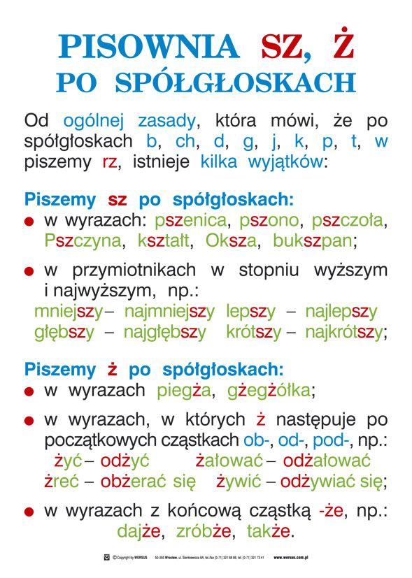 pisownia_sz_z.jpg (589×827)