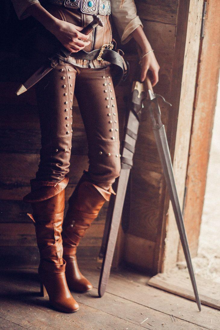 The 25 Best Elvish Writing Ideas On Pinterest Lotr