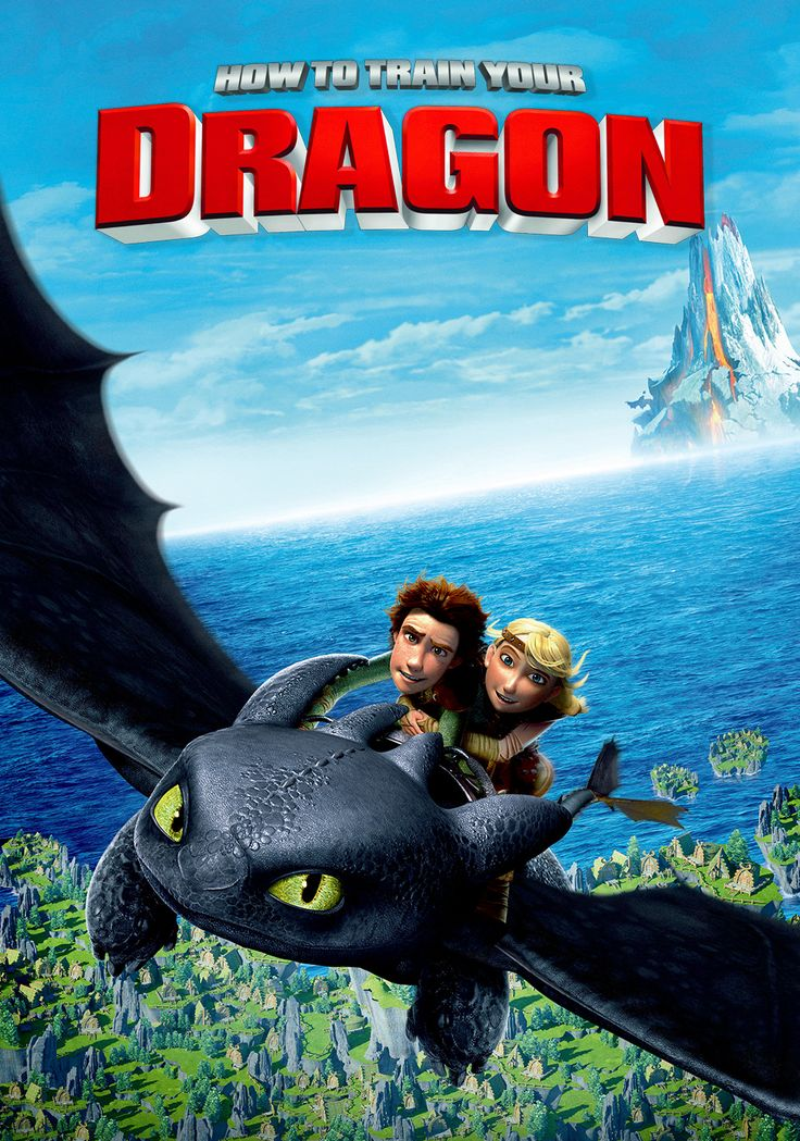 Best 25 dragon movies ideas on pinterest how to train your the how too train your dragon textless poster ccuart Image collections
