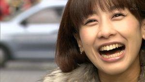加藤綾子(Katou Ayako)画像/写真