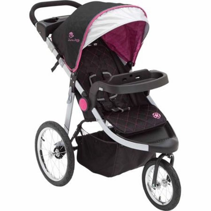 21 best images about all terrain stroller on pinterest revolutions best double stroller and. Black Bedroom Furniture Sets. Home Design Ideas