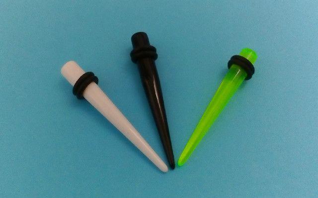 σκουλαρίκια stretching για ανοίγετε την τρύπα στο http://amalfiaccessories.gr/mpares-tapes/skoularikia-stretching/
