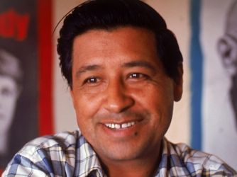 Find out more about the history of Cesar Chavez, including videos, interesting articles, pictures, historical features and more. Get all the facts on HISTORY.com