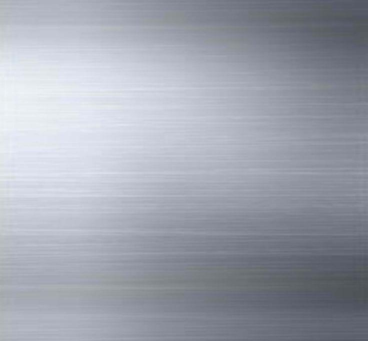 We intermediate/supply in steel (carbon, stainless steel, nickel base, titanium) and aluminium materials.