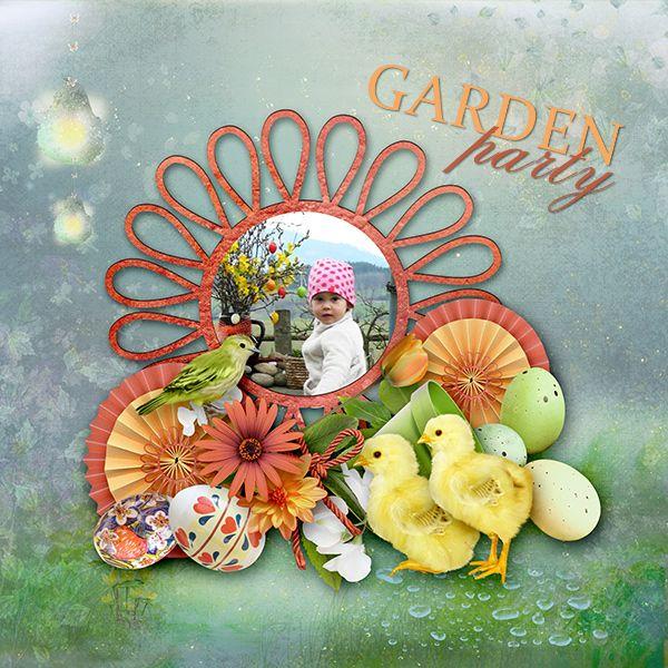 *Garden party* by Designs by Brigit  https://www.digitalscrapbookingstudio.com/…/garden-party-e…/