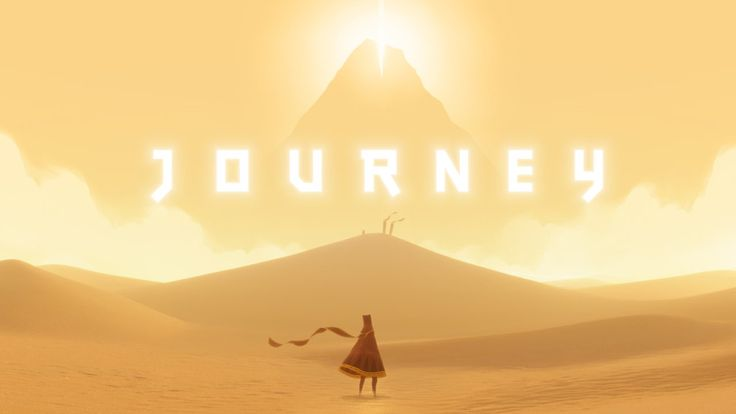 Educating [Geeks] S2 E20 – Journey