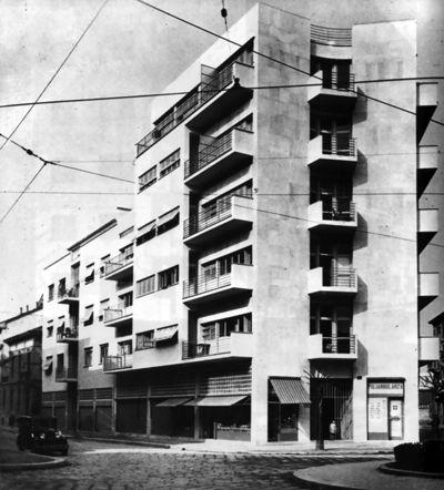 Terragni.CasaLavezzari.1.jpg