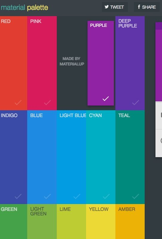 1000+ ideas about Palette Generator on Pinterest | Color ...