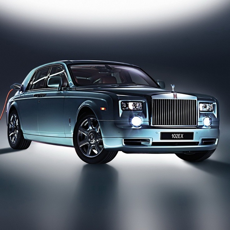 463 Best Images About Ccc Bentley On Pinterest: 17 Best Images About Rolls Royce ...Daddy's Favorite Car
