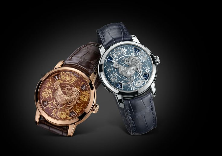 vacheron-constantin-the-year-of-the-rooster-1