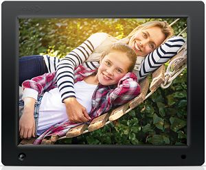 4 Benefits Of Digital Photo Frames You Should Know   How To Choose Best Digital Photo Frames  #photo #photoframe #gadgets