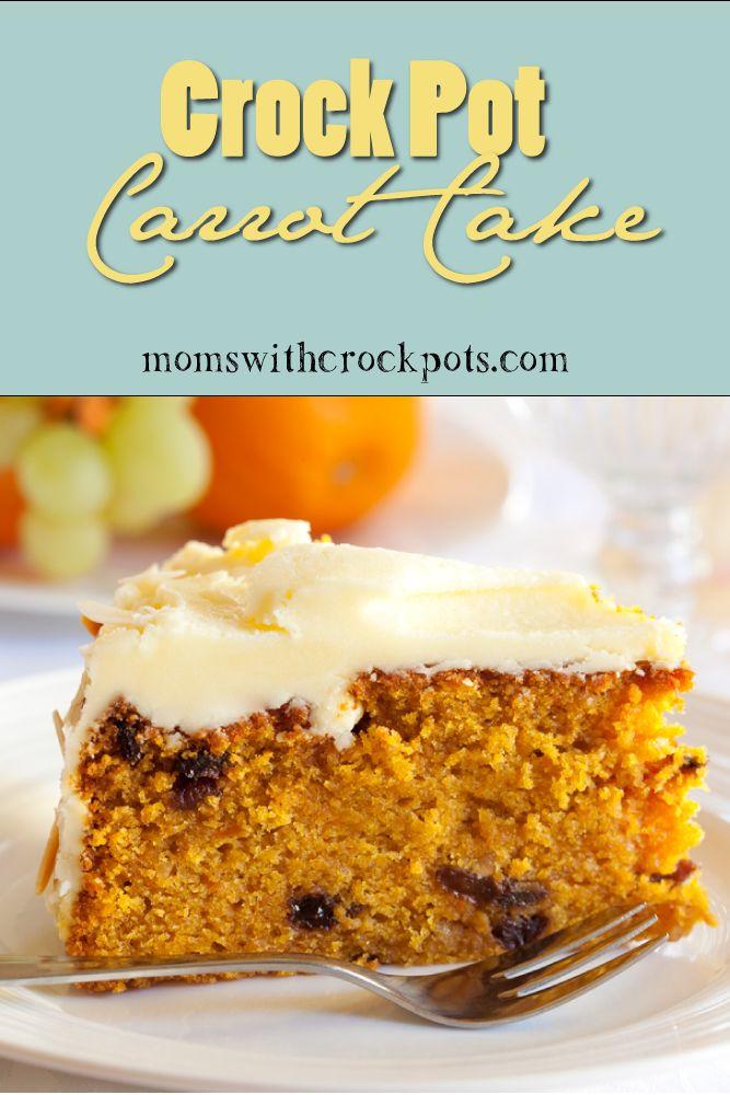 Souvlaki For The Soul Carrot Cake