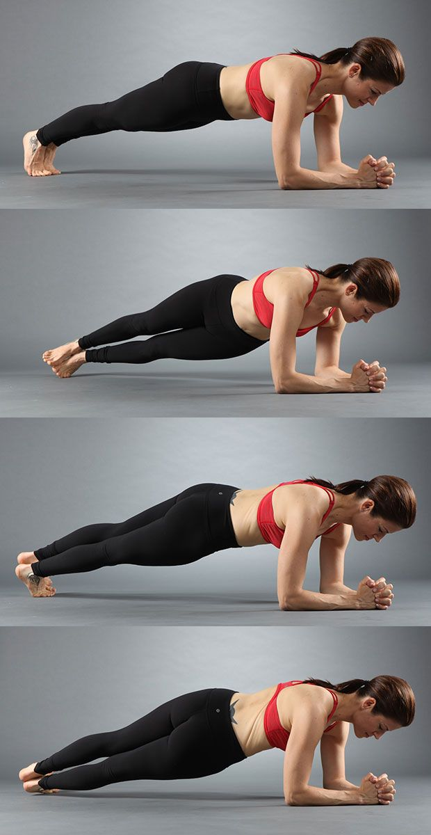 The 15-Minute Anti-Aging Workout You Should Try  http://www.prevention.com/fitness/the-15-minute-anti-aging-workout-you-should-try