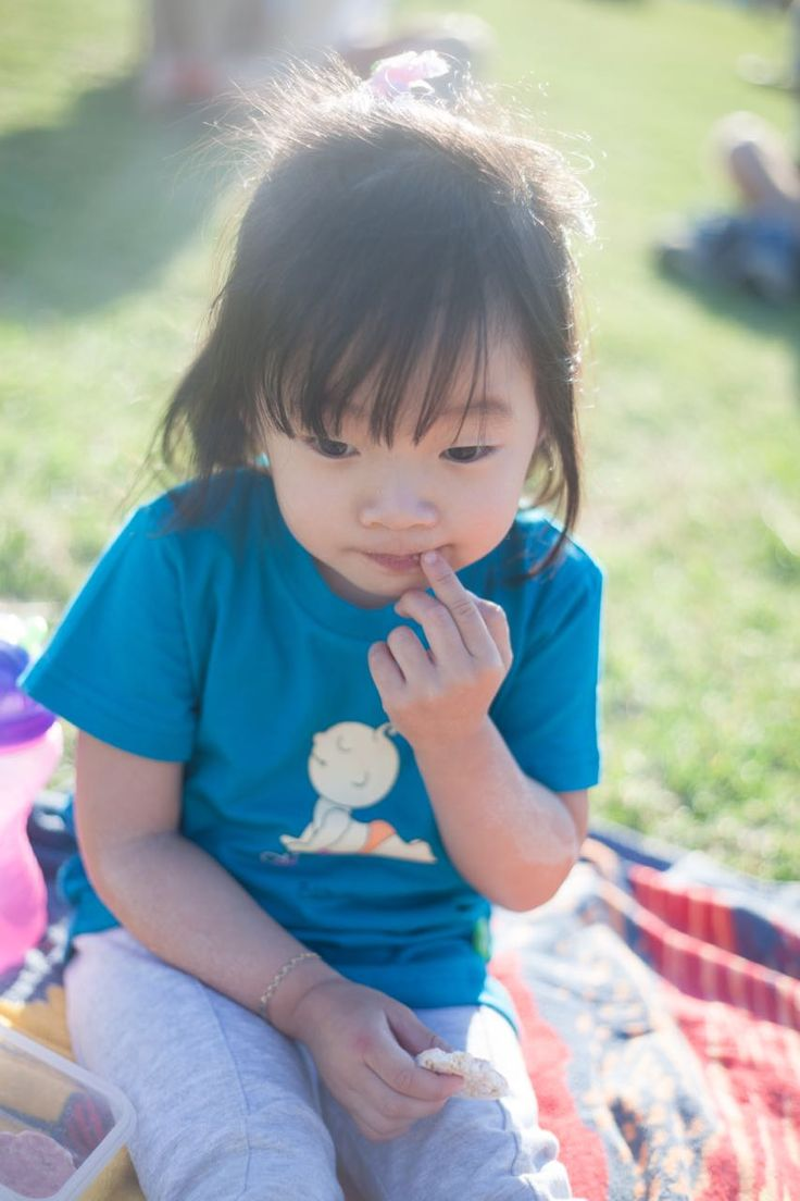 At Mean Green Bean, you can buy online #organicbabyclothes and kid's cotton clothing for babies in Australia. #kidswear