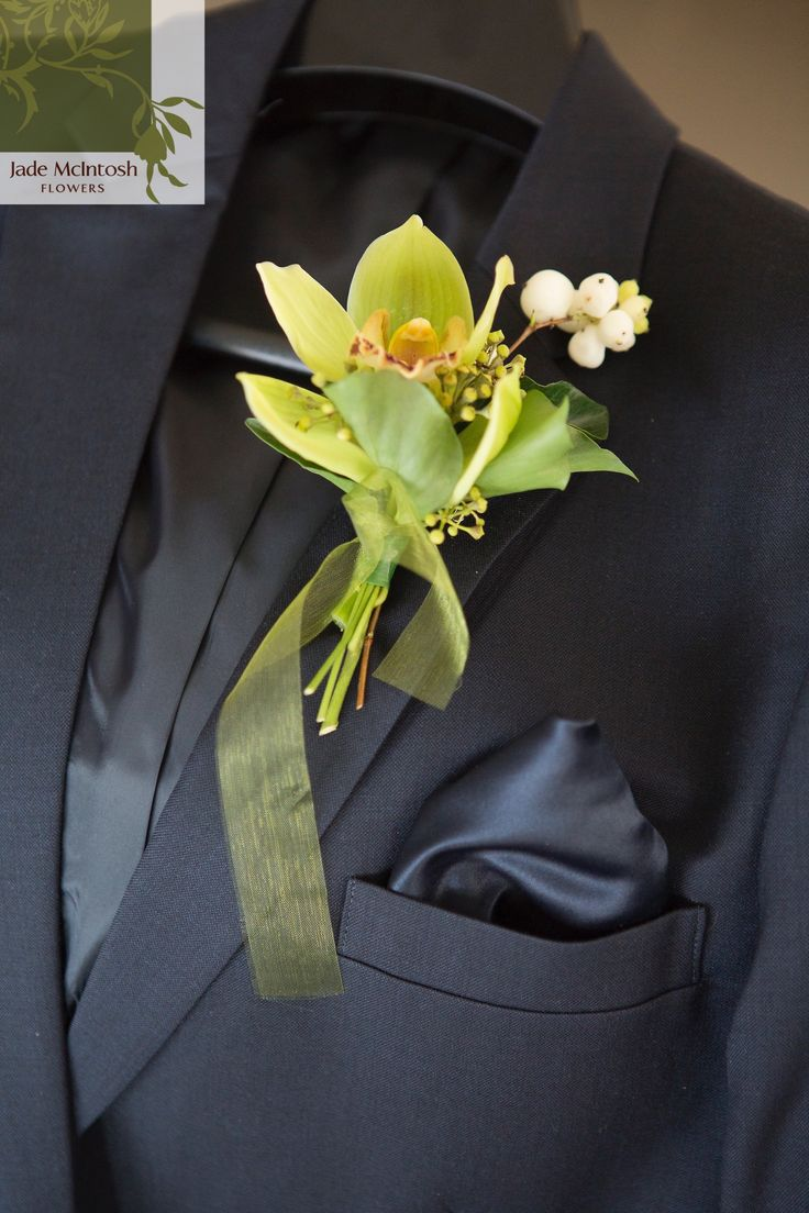 Wedding Flowers Florist For Any Occasion Jade Mcintosh Has Beautiful Weddings And Special Events In The Newcastle Hunter Valley