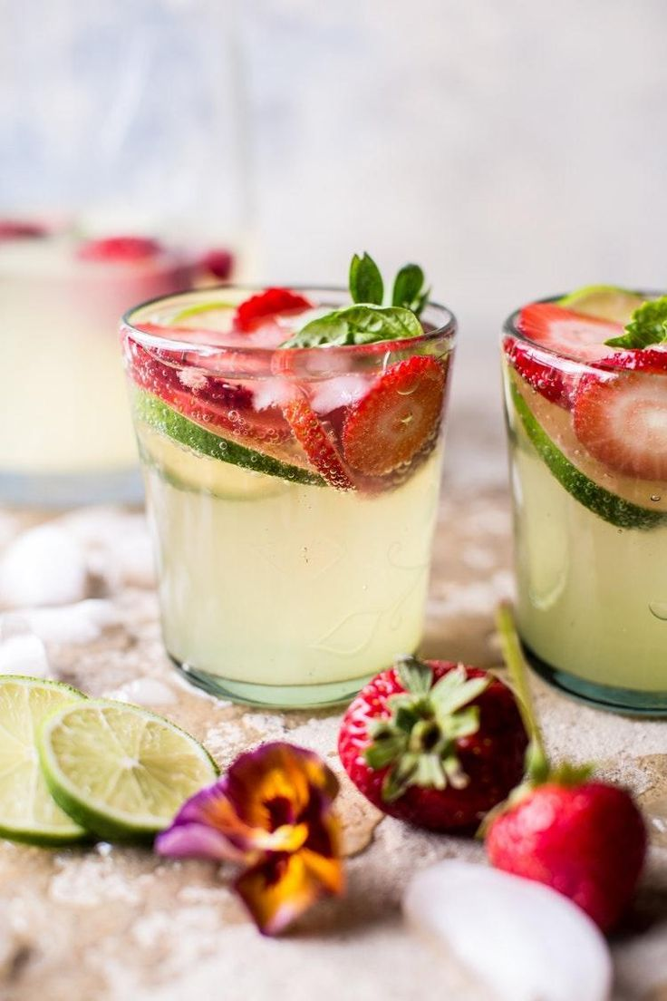 21 Sangria Recipes to Extend the Summer Blues | Recipes  | Sangria