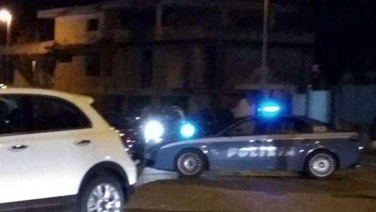 Colpi di pistola in strada, paura a Lamezia Terme - http://www.sostenitori.info/colpi-pistola-strada-paura-posto/272451
