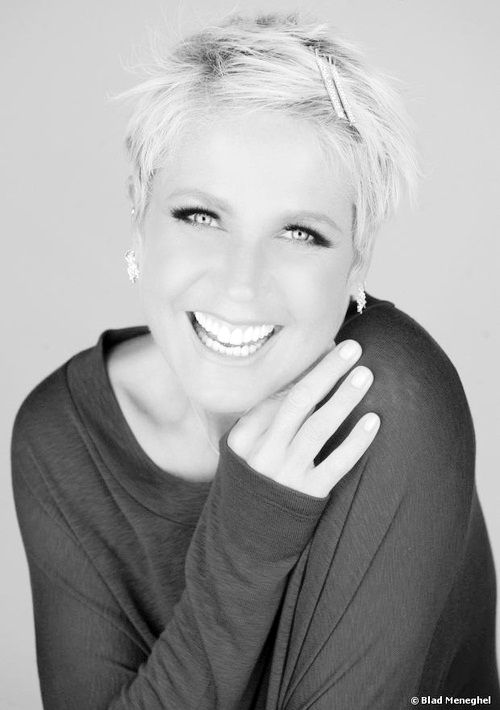 17 Best images about XUXA on Pinterest | No se, TVs and Parks