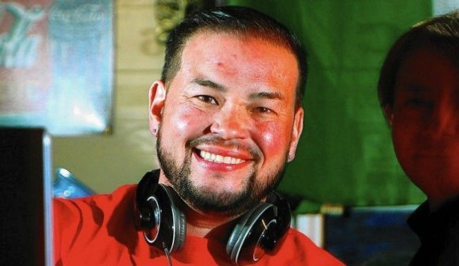 Jon Gosselin's DJ Job Is How Kate Gosselin's Ex-Husband Is Surviving In 2015 With His Low Net Worth