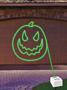 17 images about laser light show on pinterest dj party - Halloween laser light show ...
