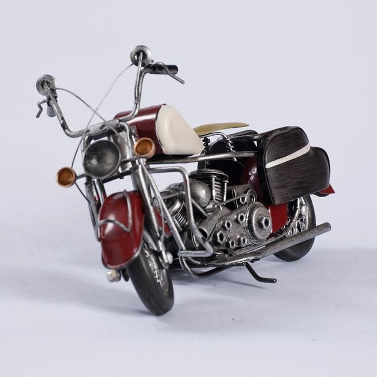 Miniatura Harley-Davidson - Machine Cult - Kustom Shop | A loja das camisetas de carro e moto